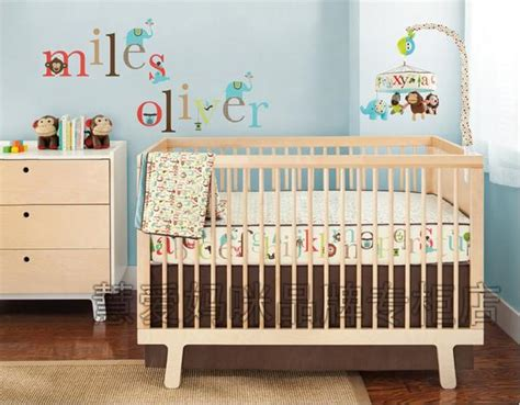bm044 baby cot mobile musical crib m end 11 4 2017 7 34 pm