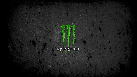 dark energy wallpaper hd monster energy wallpapers pictures images