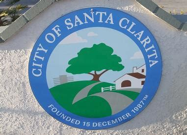 notary public in newhall | selling homes 1 2 3