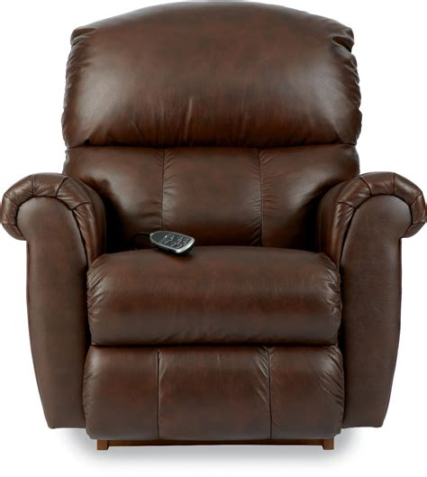 la z boy power recline xr power recline xr reclina rocker 174 by la z boy wolf and