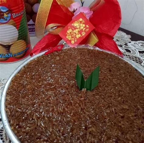 Gapit Kacang Cirebon 36 makanan khas cirebon jawa barat yang wajib disantap