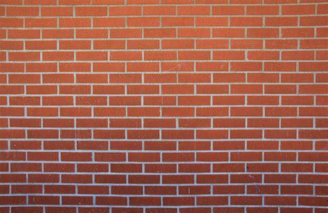 brick pattern texture clean brick texture pattern red large resolution wallpaper