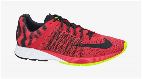 coolest nike running shoes the 10 best nike running shoes available today complex