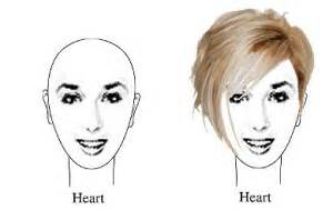 short hairstyles for women, any face | blog