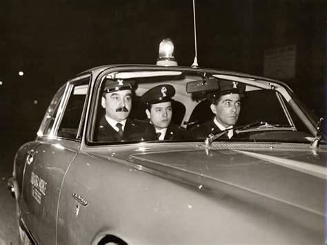 questura di alessandria ufficio passaporti le auto storiche della polizia di stato