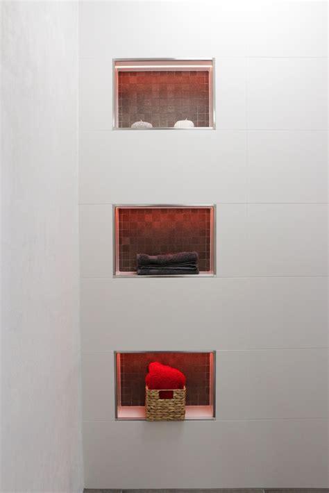 Welches Licht Im Bad 3076 by Welches Licht Im Bad Licht F R Badezimmer Haus Design
