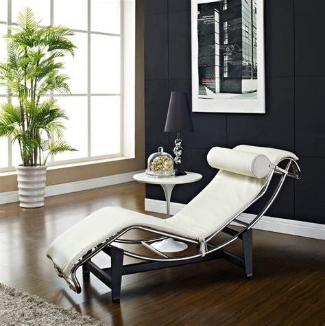poltrone sofa como como escolher sem erros a poltrona certa para sua sala