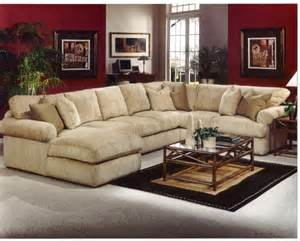 filled sectional sofas 12 best ideas of filled