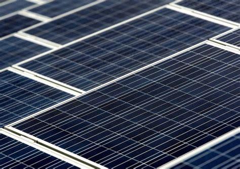 energia tesla tesla insieme a panasonic per l energia solare energia