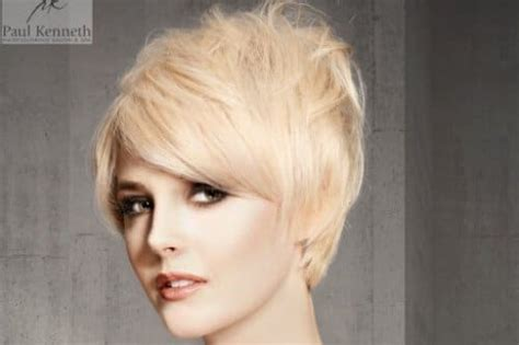 20 stunning short layered hairstyles you should try 20 stunning short layered hairstyles you should try
