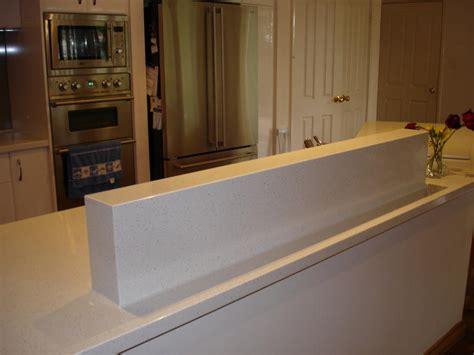 kitchen bench tops perth kitchen benchtops perth hollywood kitchens