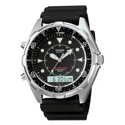 casio 174 s amw320r 1ev sport 235423 watches