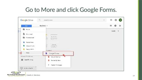 google forms tutorial 2016 how to create training feedback survey in google forms 2016