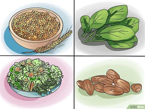 alimenti accelerano il dimagrimento processo irreversibile con perdita di peso come