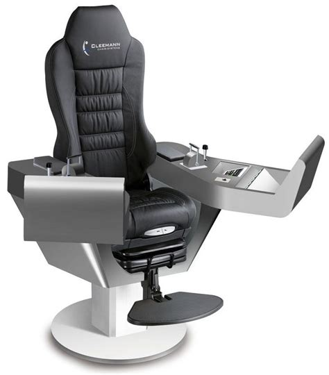alu design helm chairs 1000 images about simpit gaming chair on pinterest
