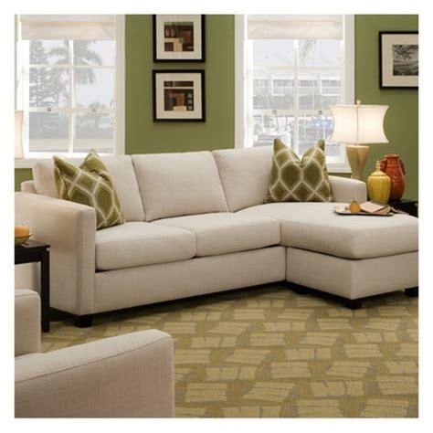 lime green living room lime green living room for the home pinterest