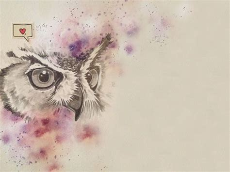 wallpaper for iphone 6 owl freebie desktop and iphone wallpaper