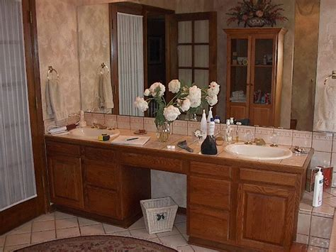 cost for bathroom remodel calculator decorate your home