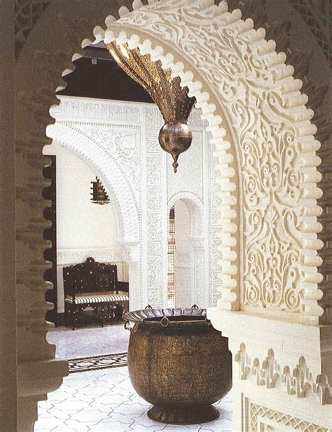 moroccan stucco x moroccan architectural 33 best images about marocan style on pinterest rooftops