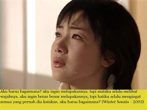 drama korea paling romantis inilah 10 film drama korea 10 kata bijak tentang cinta paling romantis di drama korea
