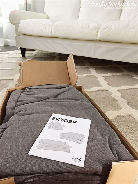 ikea ektorp sofa assembly full detailed review of the ikea ektorp sofa series with