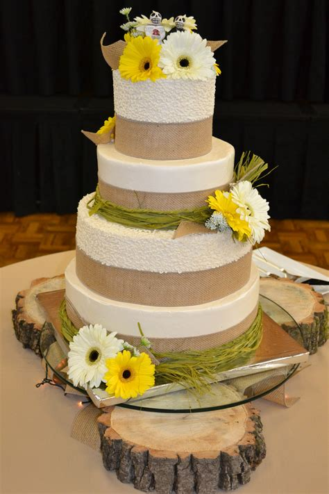 country chic wedding shower cakes country chic wedding corinne alyse cakes