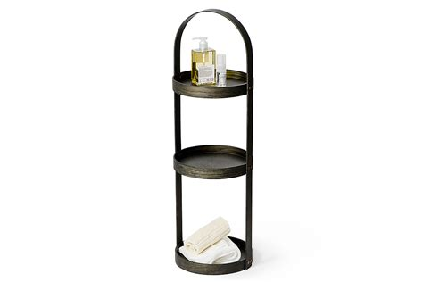 Bathroom Storage Caddy With Cool Creativity In India Bathroom Storage Caddy
