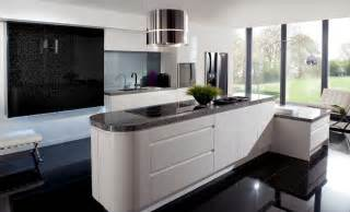 Design Of Kitchens by Miles Mcquillen Kitchen Studio Bodmin Cornwall Fitted