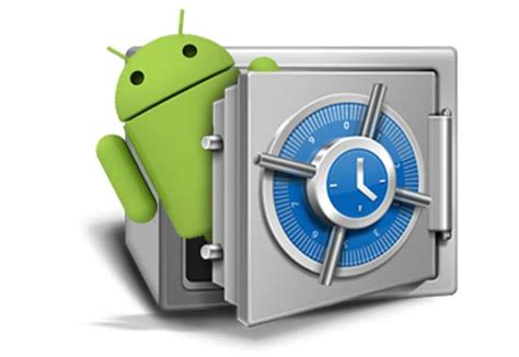 best android backup app backup android device with these 6 best apps