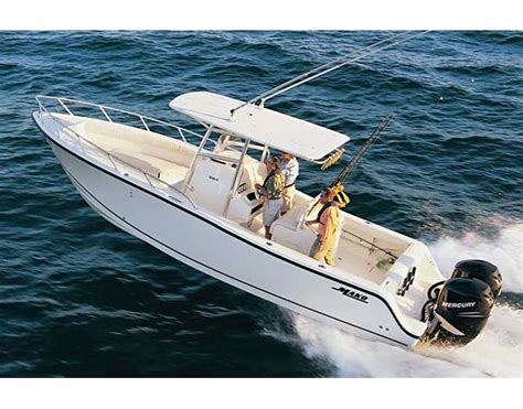 mako 284 center console boats more new boats for 2005 boats