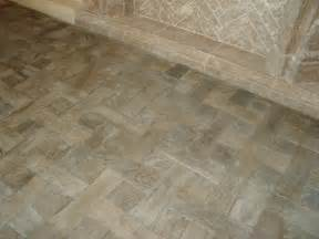 flooring made from concrete tiles traditional wall and