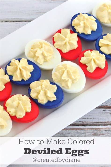 in july food ideas 25 best ideas about fourth of july food on