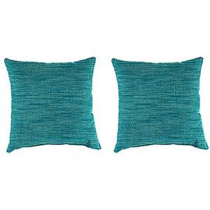 bed bath and beyond outdoor pillows outdoor throw pillows in remi lagoon bed bath beyond
