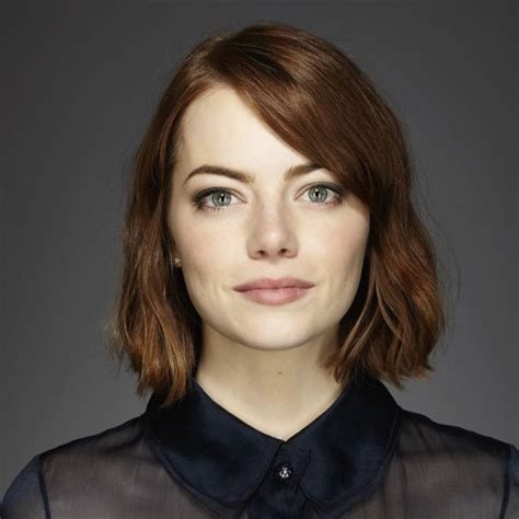 ammonia free hair color lines you would like to have beauty emma stone red hair color formula with organic way oway