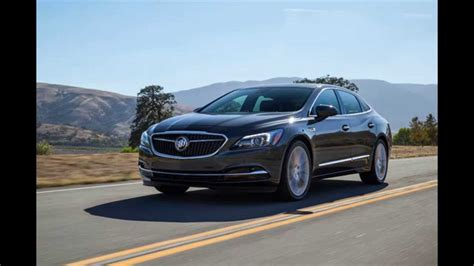 opel and buick opel omega 2017 buick lacrosse