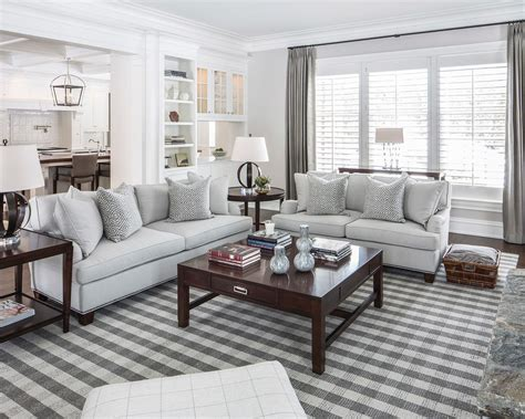 Pottery Barn Cecil Rug Brilliant Area Rugs At Jcpenney Family Room Traditional