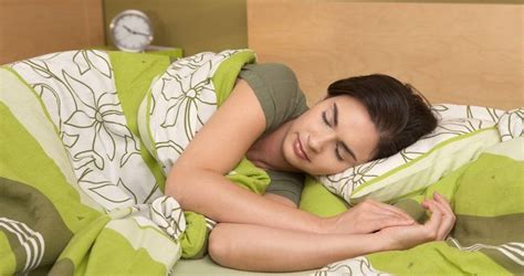 bed rest after embryo transfer bed rest after embryo transfer doesn t help fertility solutions