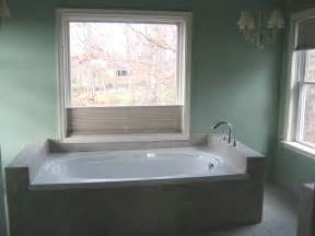 Bathroom Remodeling Ideas For Small Master Bathrooms Small Master Bathroom Remodel Ideas