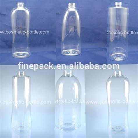 Tempat Minyak Botol Minyak 1000ml 1 liter botol plastik dengan pompa botol id produk