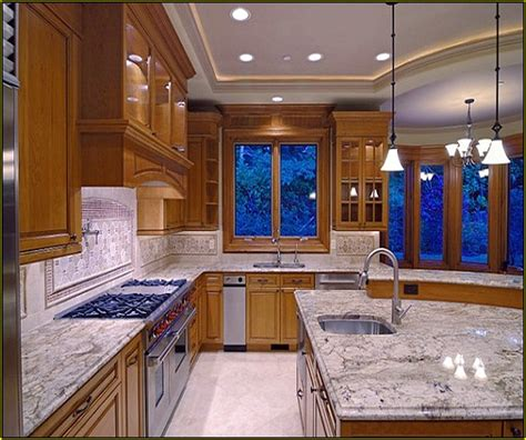 Kitchen Cabinet Knobs Placement Home Design Ideas Cabinet Lighting Placement