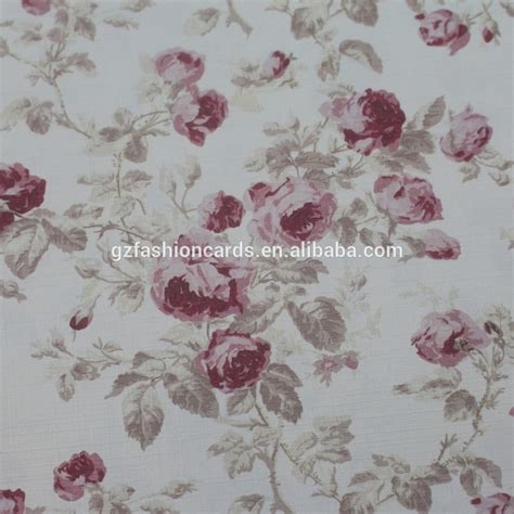Wholesale Handmade Paper - wholesale customized printing texture paper handmade paper