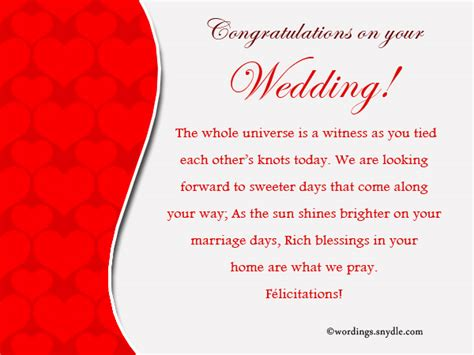 best wedding wishes messages wedding wishes messages and wedding day wishes wordings