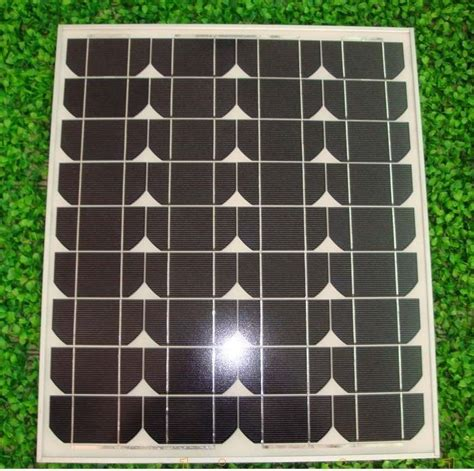 solar panels purpose home solar panel use how to solar power your home