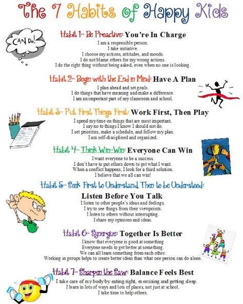 Best 25 7 Habits Ideas On Covey Habits Covey 7 Habits And Leader In Me Best 25 7 Habits Posters Ideas On Covey Habits 7 Habits And Covey 7 Habits