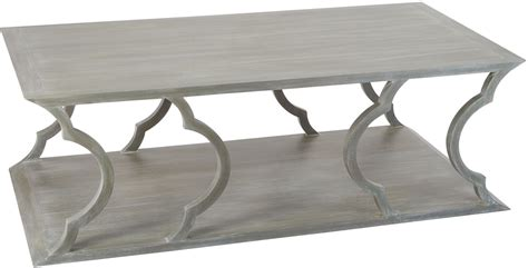 grey wash coffee table furniture roy home design