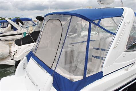 formula boats for sale chicago formula 31 pc boats for sale in united states boats