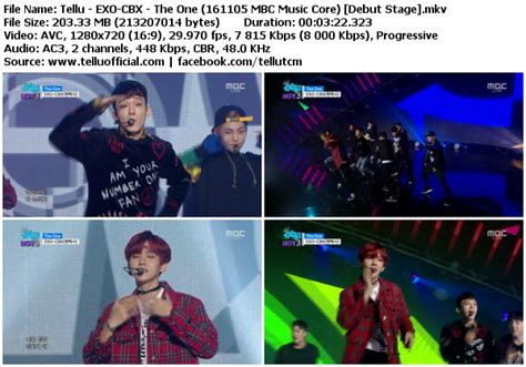 download mp3 exo hey mama download perf exo cbx the one hey mama mbc music
