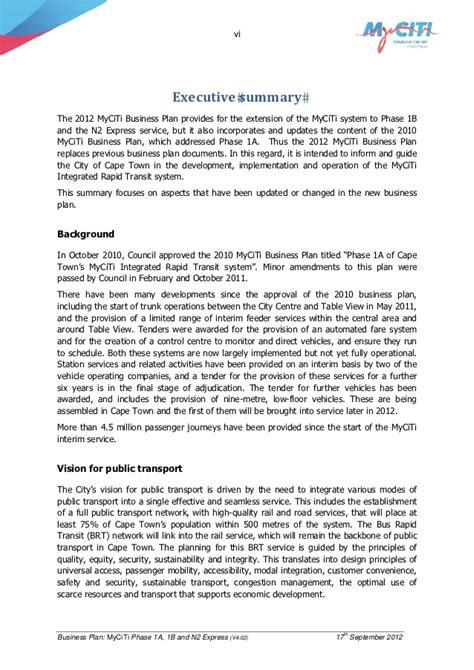 Freedom Of Speech Essay Ideas by Freedom Of Speech In Schools Essay