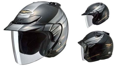 Helmet Shoei Goldwing honda gw 1 goldwing helmet black gw1a k 165 65 000 j parts the ultimate shop fo