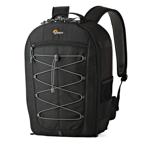 most comfortable daypack the perfect photo backpack for all your gear lowepro com